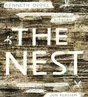 The Nest by Kenneth Oppel (CD-Audio, 2015)
