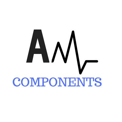 a.m.components