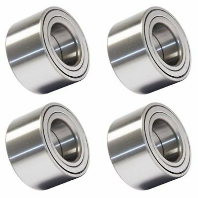 American Star 4130 Chromoly Ball Joints for 2014 Arctic Cat Prowler 500 XT EFI