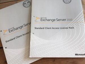 Microsoft-Exchange-Server-2010-Standard-Erweiterungslizenz-fuer-5-Geraete