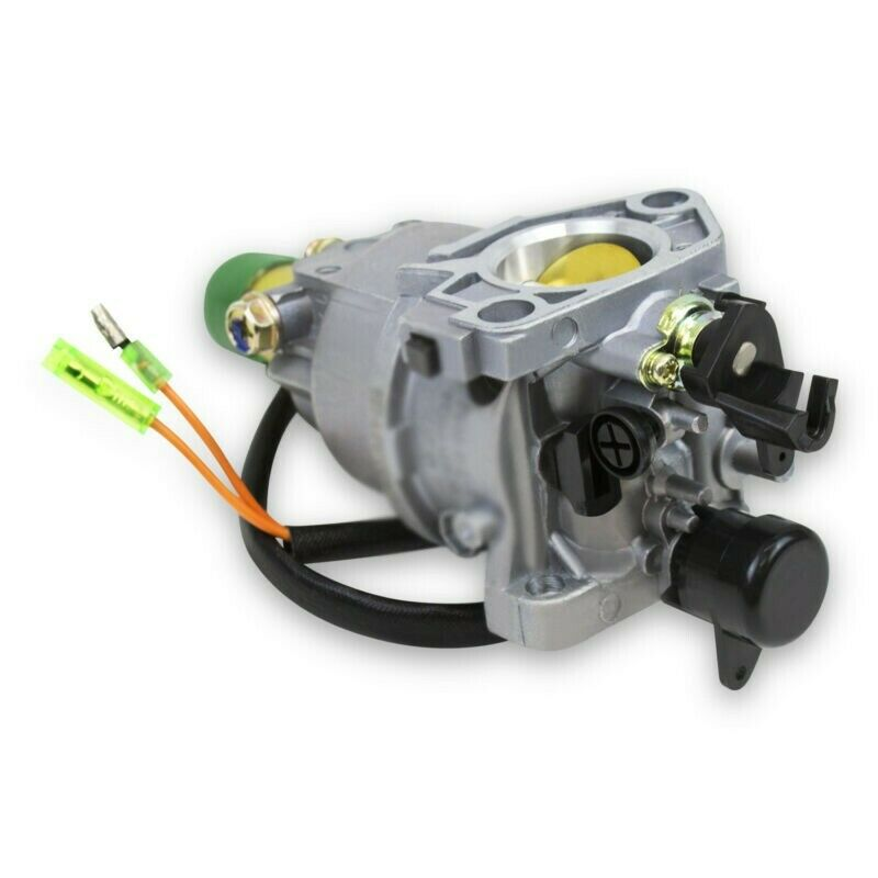 Carburador accesorios 139 rx139 389cc 396cc 401cc 407cc 12 HP 16 HP jardín cómodamente