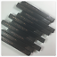 Anastasia-Beverly-Hills-BROW-WIZ-Authentic-Full-Size-Choose-Shade