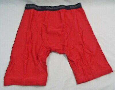 Duluth Trading Co 1 Pair Extra Long Buck Naked Boxer Brief
