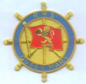 Custom-Design-HMS-SS-US-Marina-Regatta-Bespoke-Yacht-Ship-Boat-Cruise-Line-Patch