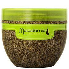 Macadamia Natural Oil Care & Treatment Deep Repair Masque 250ml for all