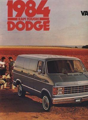 1990 Dodge Dynasty Original Sales Brochure Book