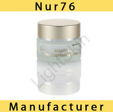 Nur76 Advanced Cream 30ml (from Advanced 3-in-1 pack)