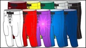 Reebok Adult Football Pants