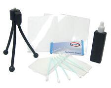 All Essential Starter Kit For Kodak Easyshare Z5010 Z5120