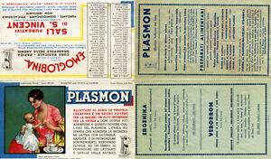 PLASMON-per-le-madri-Bollettino-della-Societa-del-Plasmon-1935-BROCHURE