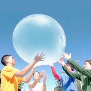 Bubble-Large-Ball-Kids-Inflatable-Toy-Amazing-Tear-Resistant-Super-Inflatable