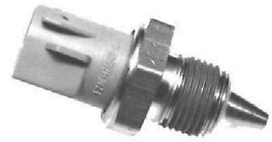 Motorcraft DY-1145 Coolant Temperature Sensor