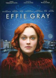 Effie-Gray-New-DVD
