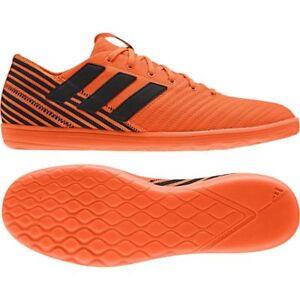 Taille Trainers Indoor 4 Nemeziz Football 9Adidas Sal Uk Cg3031 17 mnw80OvN