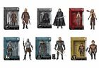 Funko Game of Thrones Legacy Collection Action Figures - Choose Your Character