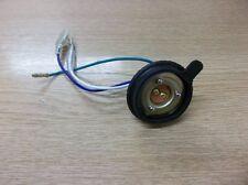 Yamaha RD80 Headlight Main Bulb Holder  QBH154