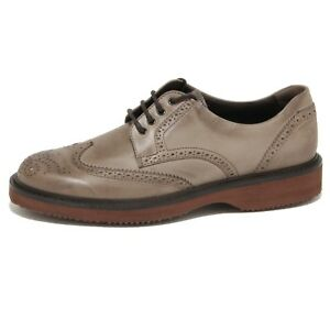 67257-scarpa-HOGAN-H-217-ROUTE-DERBY-VINTAGE-uomo-shoes-men