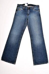 Urban Carhartt L32 Jeans Nice Pant Uk10 Délavé Panty Hop W28 Bnwt Hip Vintage W qq5wTUp
