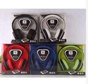 JBL-bluetooth-headset-GREEN