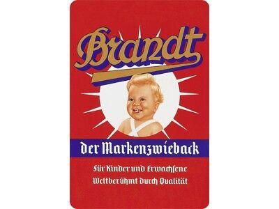 Kinds of Beef Steak Blechschild Schild gewölbt Metal Tin Sign 20 x 30 cm F0179