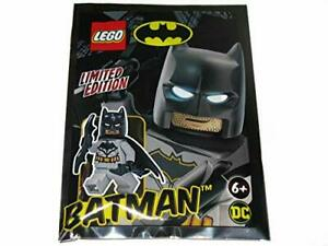 LEGO-Super-Heroes-Batman-Minifigure-Foil-Pack-Set-211901