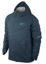 Nike Shieldrunner Jacket Gr. M , Jacke