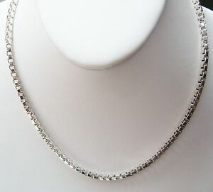 4579157a0 Tiffany & Co. Sterling Silver 43 Grams 18
