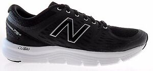 New Balance 775 V2 negro