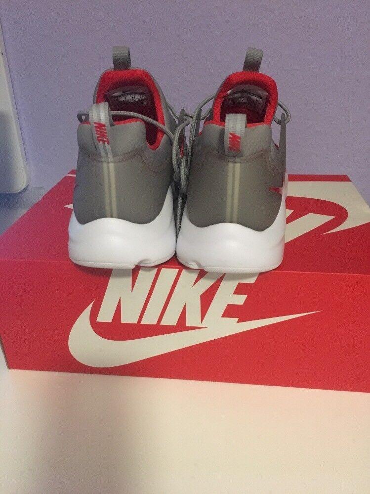 Nike Darwin Gr:wählbar Herrensneaker 819803-051 Gr:wählbar Darwin neu in Karton 8deabd