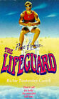 The Lifeguard by Richie Tankerlsey Cusick (Paperback, 1991)
