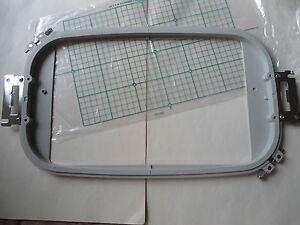 8-034-x12-034-Embroidery-Hoop-Brother-PR600-PR600C-PR620-PR620II-PR650-PR1000-PR1000E