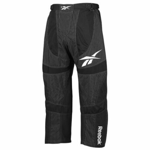 Reebok 7K Senior Roller Hockey Pants