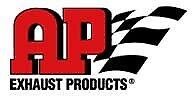 AP Exhaust 642979 Catalytic Converter