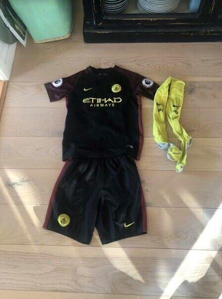 Sportstøj, Fodboldsæt, Nike