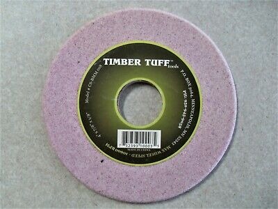 Timber Tuff CS-BMM018 Chain Sharpener Grinding Wheel BAC Industries
