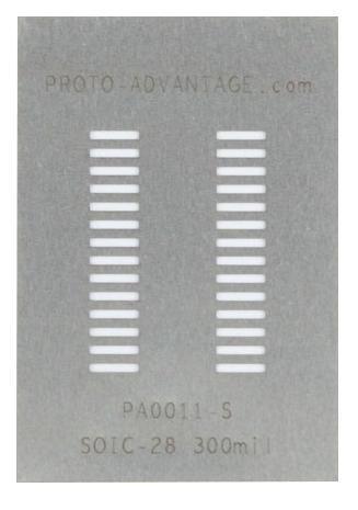 5 X 022057065 22-05-7065 5268-Placa De Cable Zócalo 06A;;; SPOX macho; 2.5mm; PIN:6;