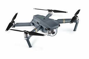 NEW-DJI-MAVIC-PRO-PORTABLE-DRONE-QUADCOPTER-4K-ULTRA-HD-VIDEO