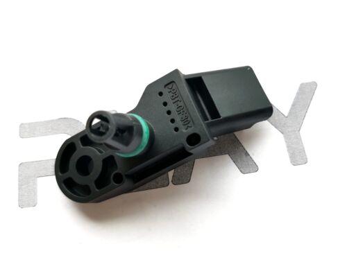 1920.AJ Sensor Saugrohrdruck Map Sensor Citroen C-Elysee C15 C2 C3 C4