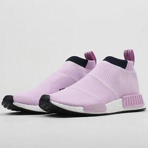 adidas schuhe damen gr 37 nmd rosa weiß
