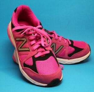 New Balance Men's Shoes Size 6.5 Hot
