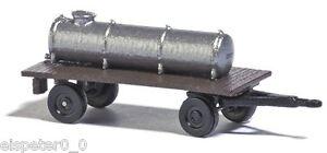 Busch-8363-Trailer-With-Barrel-N-Gauge-Finshed-Model-1-160