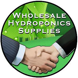 WholeSaleHydroponicsSupplies