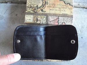 d4686f15d La imagen se está cargando Hato-curiosas-cuero-billetera-billetera-Nuevo -En-Caja