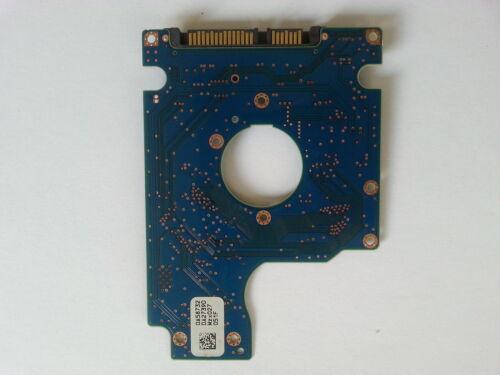 Controller pcb HITACHI 0a90161 hts545025b9a300 elettronica dischi rigidi
