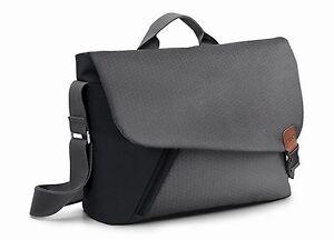 Audi Messenger Smart Original Ebay Tasche Urban Bag dBOxw5pxq