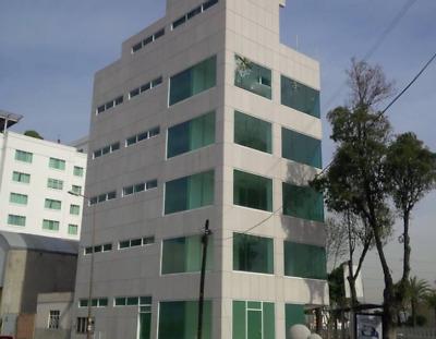 Edificio en Venta en Hermanos Serdan SDS-1701