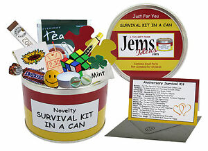 ANNIVERSARY-Survival-Kit-In-A-Can-Wedding-Anniversary-Tin-Gift-Card-Present