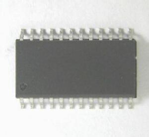 M82C43-SMD-Circuito-Integrado-SOP-24