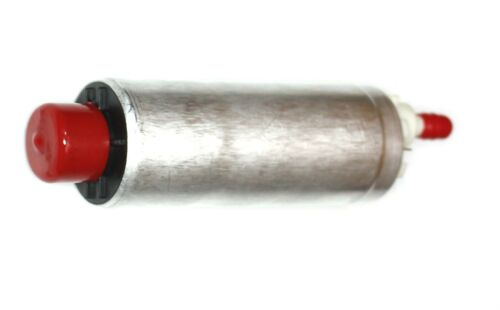 New Fuel Pump Module Compatible with Polaris Jetski DI TXI GENESIS MSX140 PWC