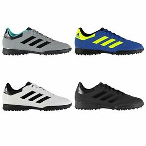 Adidas-Goletto-Astro-Turf-Football-Baskets-Juniors-Football-Baskets-Chaussures